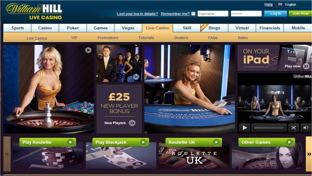 524022_William-Hill-Live-Casino