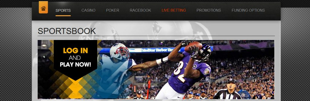 Heritage-Sports-Sportsbook