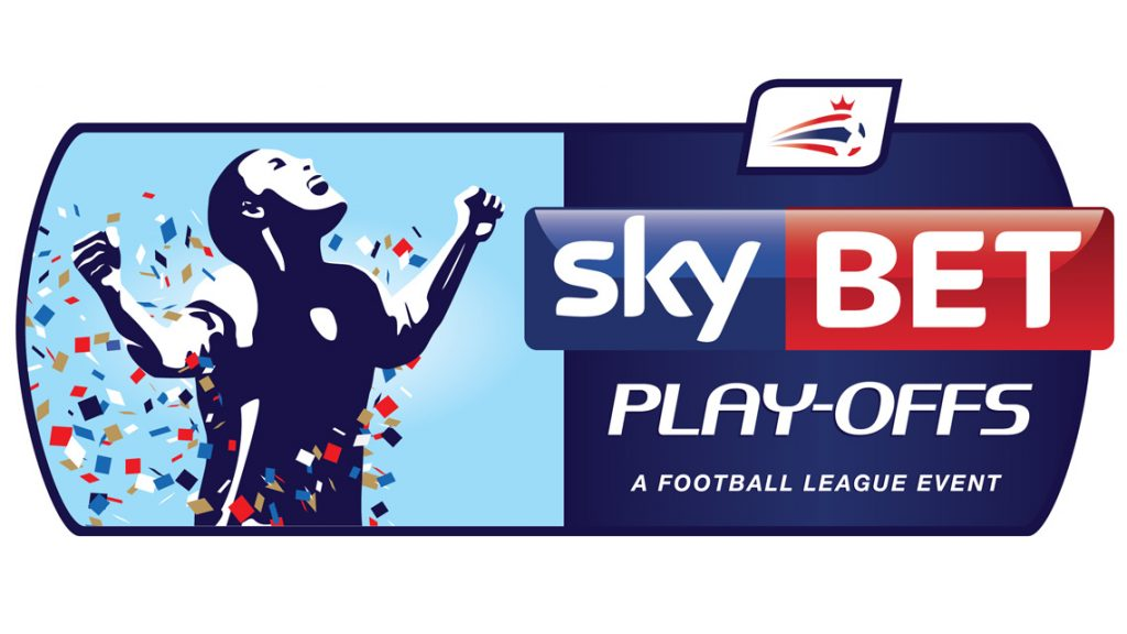 SkyBet-Football-League-Playoff-16x9-1