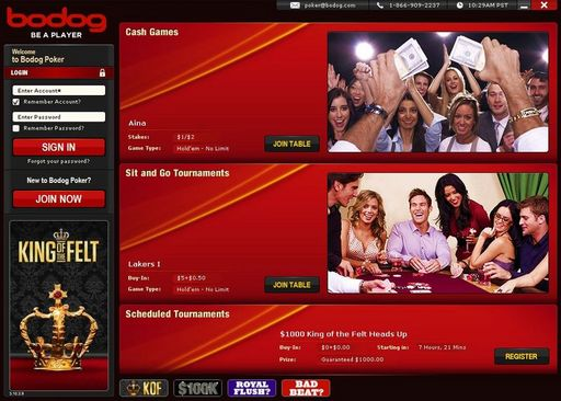 bodog_poker_upgrade-512x366