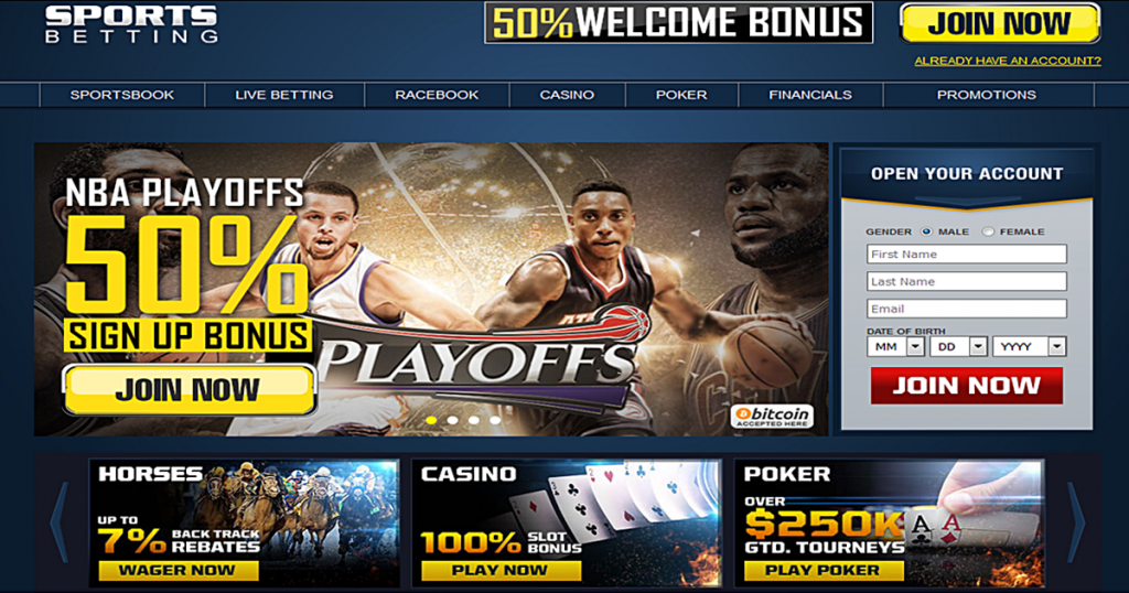 sports-betting-usa-sportsbook-bet-usa