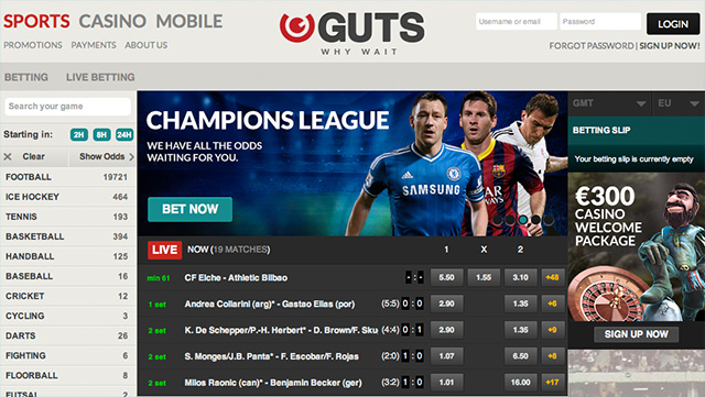 guts-sports-betting-sports-book