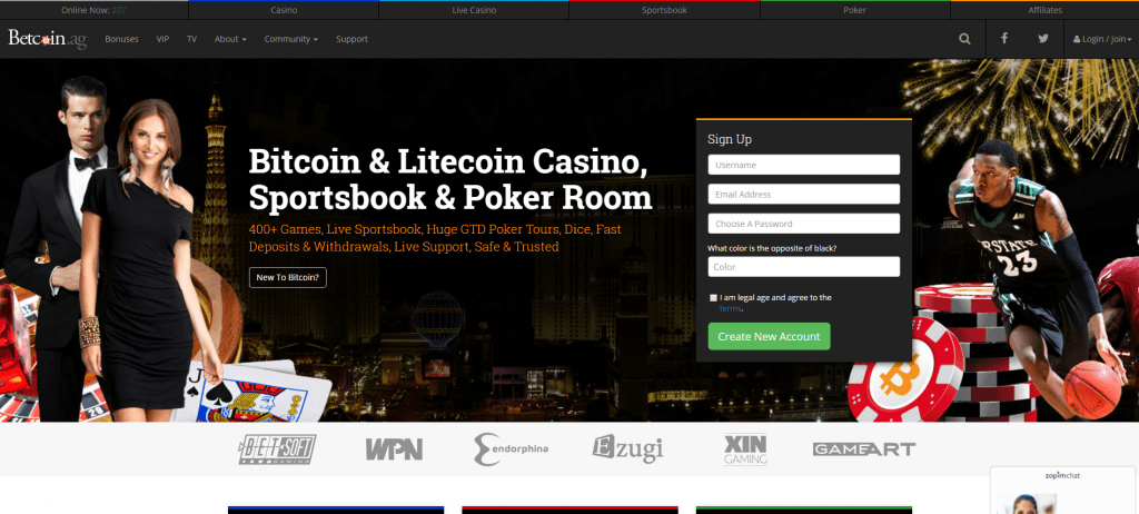 betcoin-homepage-1024x462