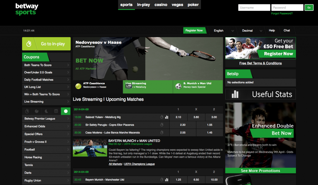 bookmaker-reviews-betway
