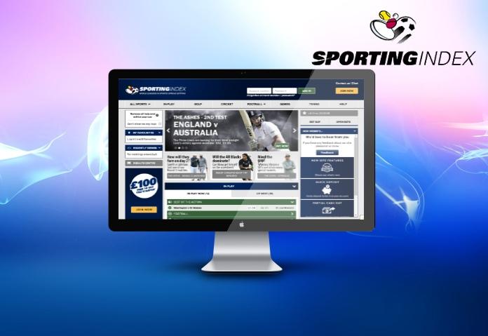 sporting-index-predstavila-novyj-veb-sajt