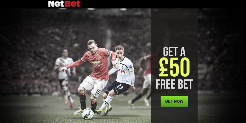 netbet-free-bet