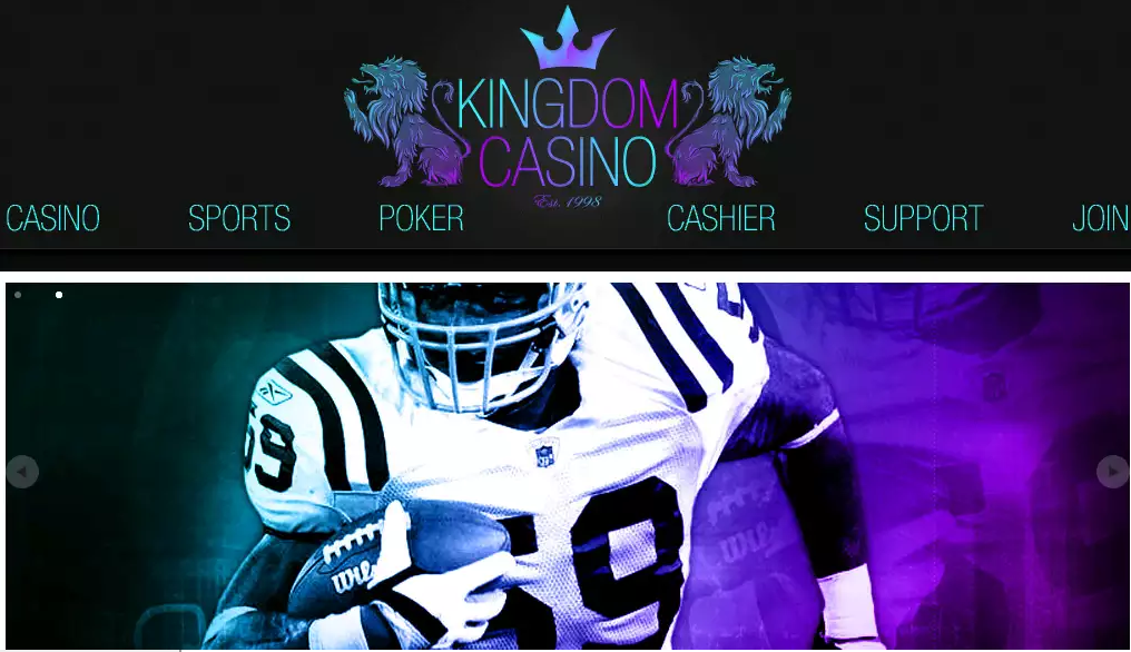 kingdomcasino
