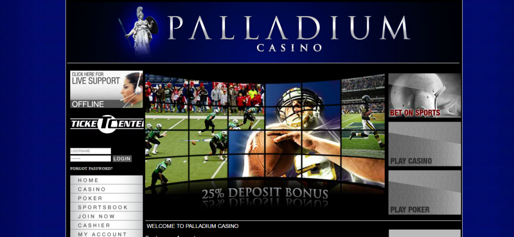 palladium-sports1