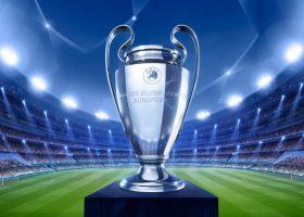 champions-league-goals-round-51