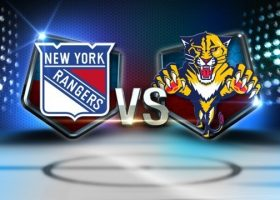 new-york-rangers-vs-nashville-predators-expert-betting-pick
