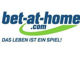 betathome-logo