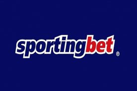 logo-sportingbet-i2358