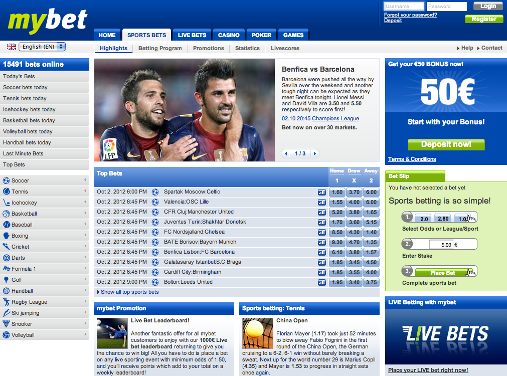 mybet-screen_shot-en