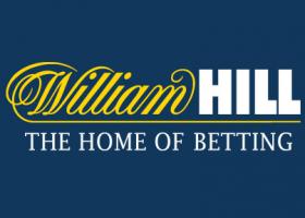 william-hill-sport