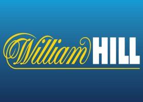 william_hill_vipuskaet_kartu_predoplati_mastercard_sinhroniz_14350552089487_image