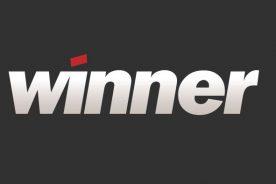 winner-com